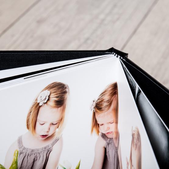 Fotobuch for Fotobuch ideen
